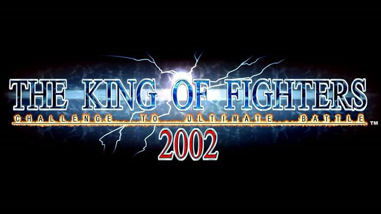 King of Fighters 2002 kısa süreliğine ücretsiz!