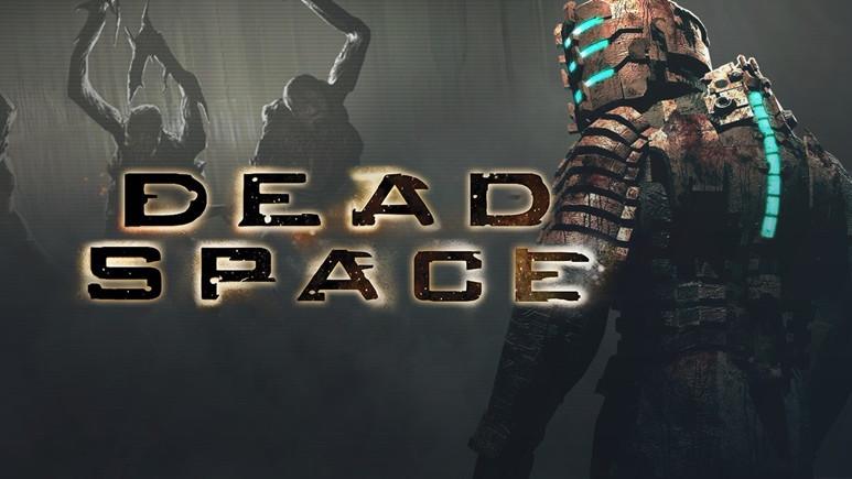 Dead Space ücretsiz oldu!