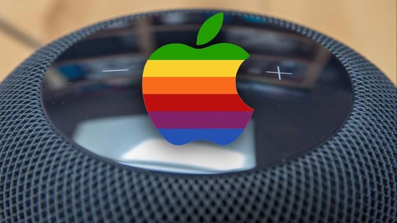 Apple'dan bir skandal daha