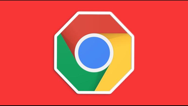 Reklam engelleyen Chrome bugün geliyor!