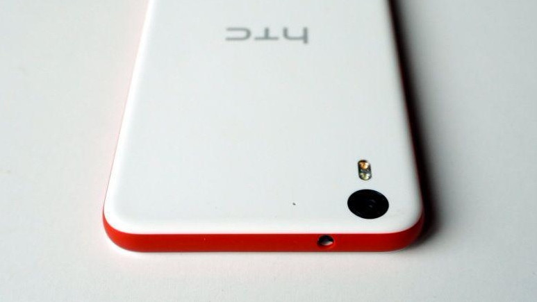 HTC Desire 12'nin özellikleri sızdı!