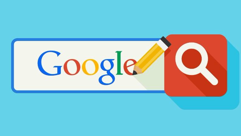 Google'da en çok arananlar açıklandı