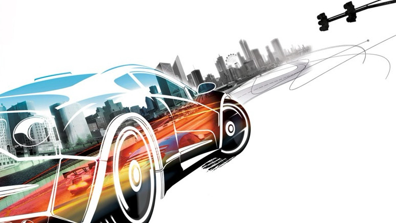Burnout Paradise Remastered geliyor!