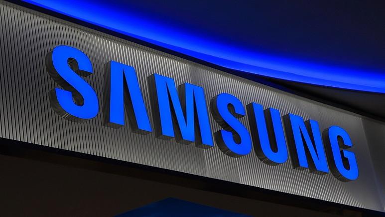 Samsung, canavar SSD cihazının üretimine başlıyor!