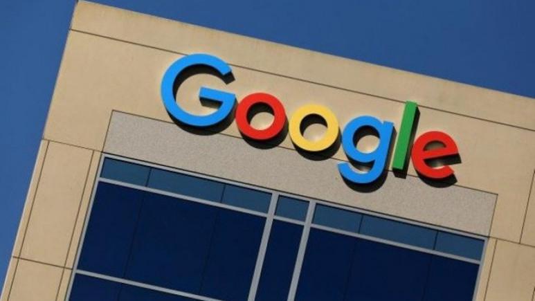 Google'ın korkutucu istatistikleri!