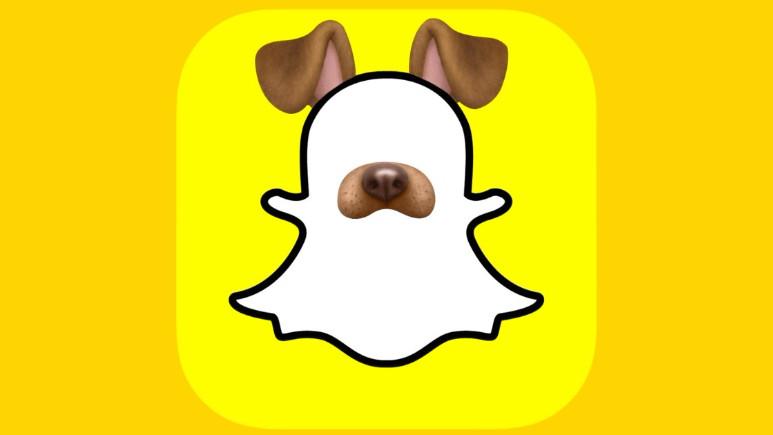 Snapchat, Instagram'ın özelliğini kopyaladı