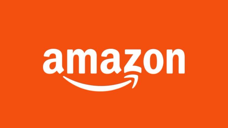 Amazon, Mart ayında Türkiye'de