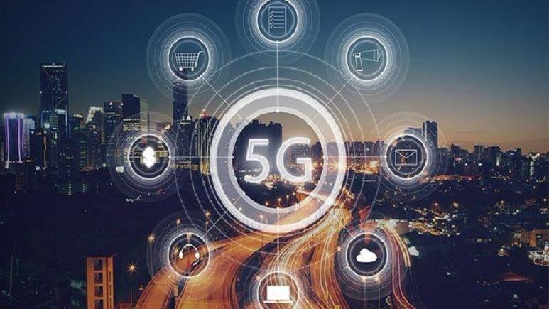 FCC'den çarpıcı 5G açıklaması!