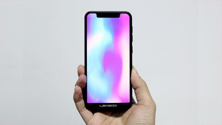 iPhone X hangi BİM mağazalarında satılıyor?