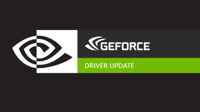 Nvidia Game Ready Driver 391.01 yayınlandı!