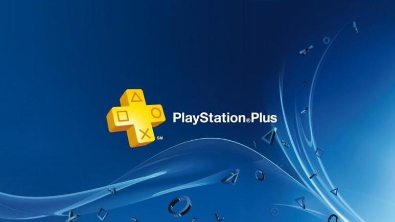 Sony'nin bu ayki ücretsiz PS Plus oyunları belli oldu!
