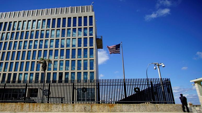 Küba'nın Sonik saldırıları, olumsuz sonuçlara neden oluyor!