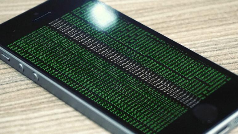 Apple'dan iPhone sahiplerine uyarı!