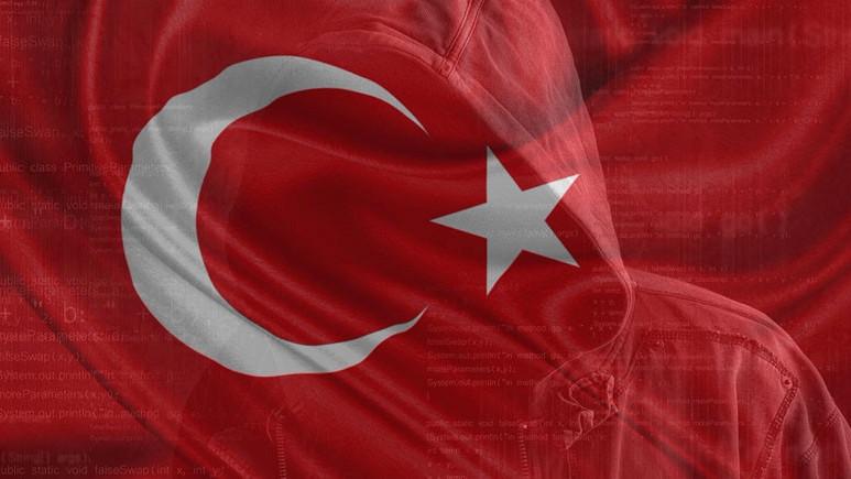 Türkiye siber saldırı altında mı? (Güncelleme)