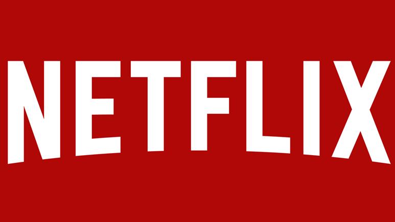 Netflix hikayeler özelliği için düğmeye bastı