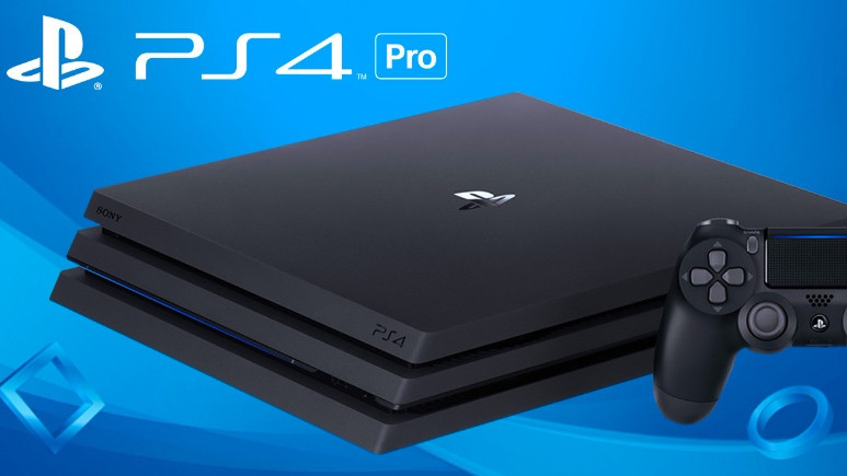 PlayStation 4 için 5.50 güncellemesi yayınlandı!