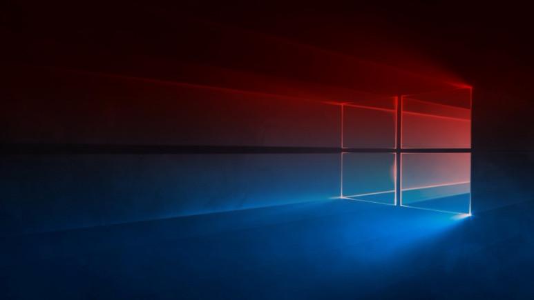 Windows 10 Spring Creators güncellemesi geliyor!