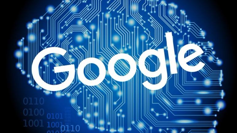Google ve Pentagon ortak bir çalışma yürütüyor!