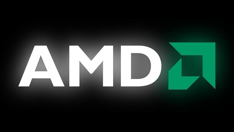 AMD, 2020 planlarını açıkladı!