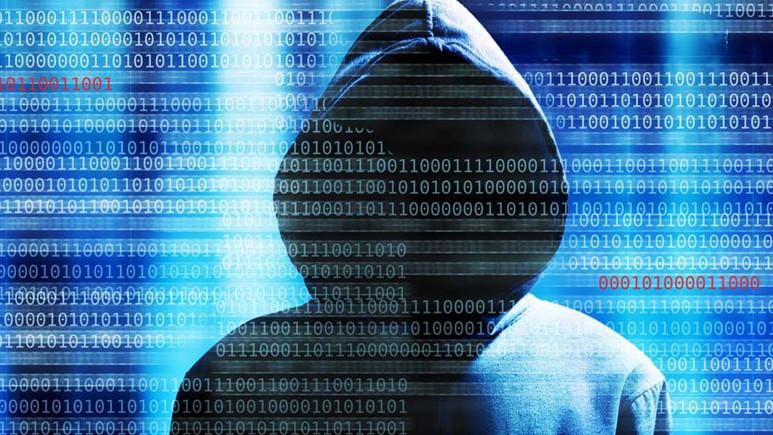 Türkiye'deki siber saldırıların arkasında kim var?