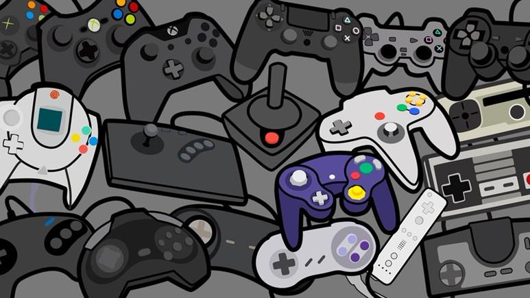 Oyunlar vücudumuzu ve beynimizi nasıl etkiler?