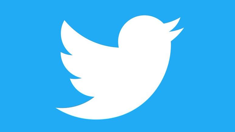 Twitter onlarca popüler hesabı askıya aldı!