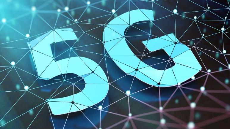 Türkiye 5G'yi kullanan ilk ülkelerden olacak