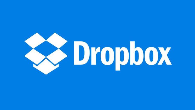 Dropbox New York Borsası'nda işlem görecek