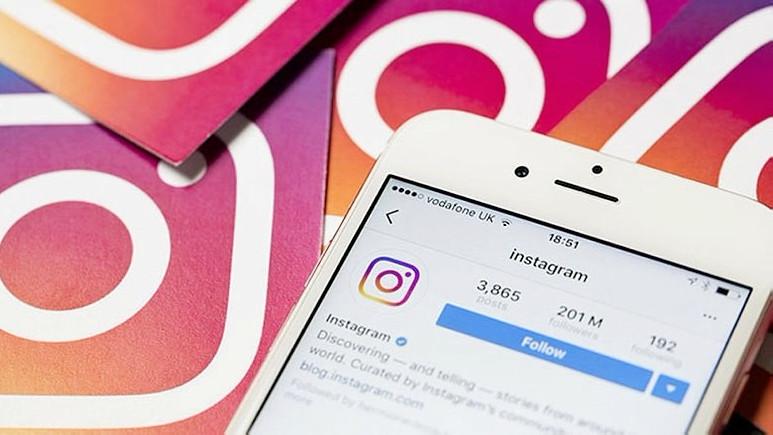 Instagram zaman akışı değişiyor