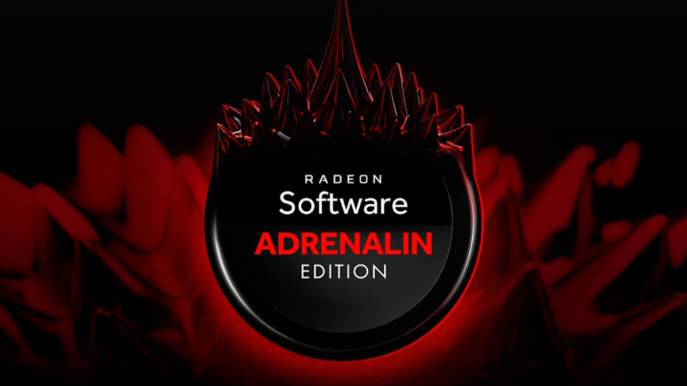 AMD Radeon Software Adrenalin 18.3.2 Beta yayınlandı!
