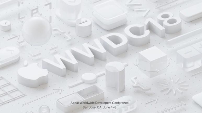 Apple WWDC 18'in tarihini açıkladı!