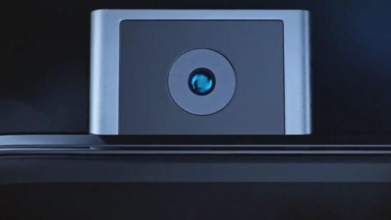 Vivo Super HDR ile fotoğrafçılıkta yeni bir devri başlatıyor