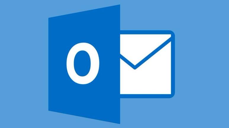 Yeni Outlook tasarımı kullanıma sunuldu