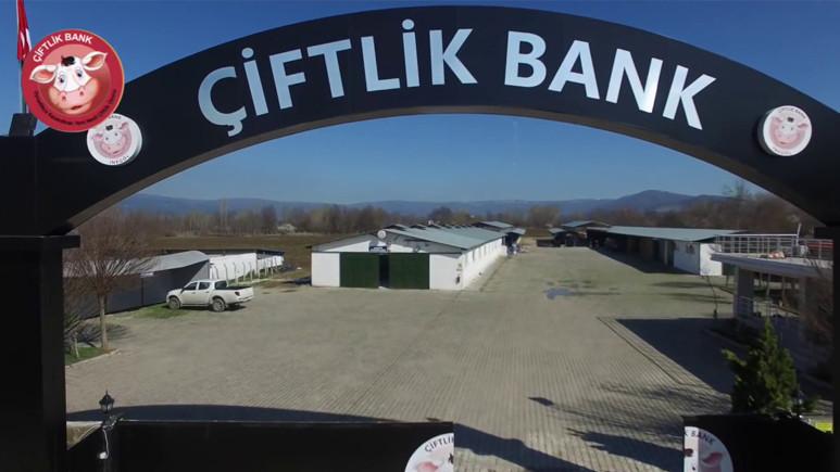 İşte Bakanlığın açıkladığı 11 Çiftlik Bank benzeri girişim!
