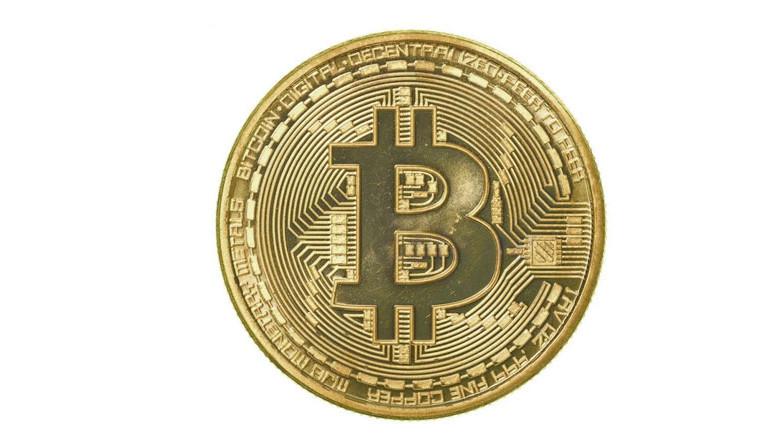 Yeni bir yerli kripto para geliyor: TC-Coin