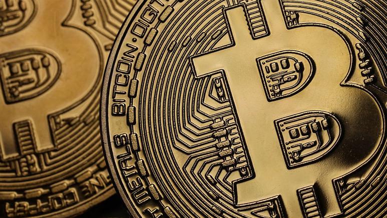 Twitter da kripto para reklamlarını engelleyebilir