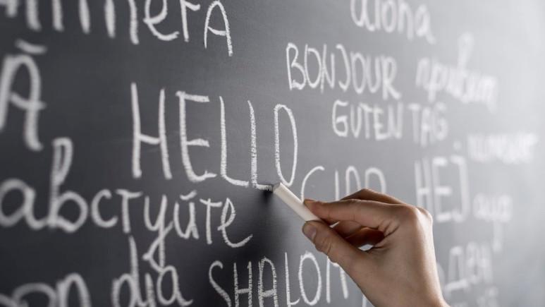 Microsoft çeviri yapabilen yapay zeka geliştirdi