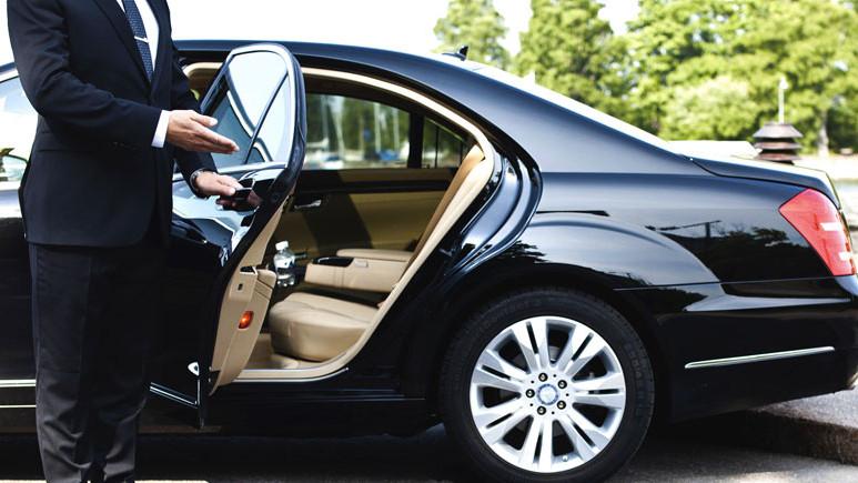 Uber alternatifi ulaşım platformları
