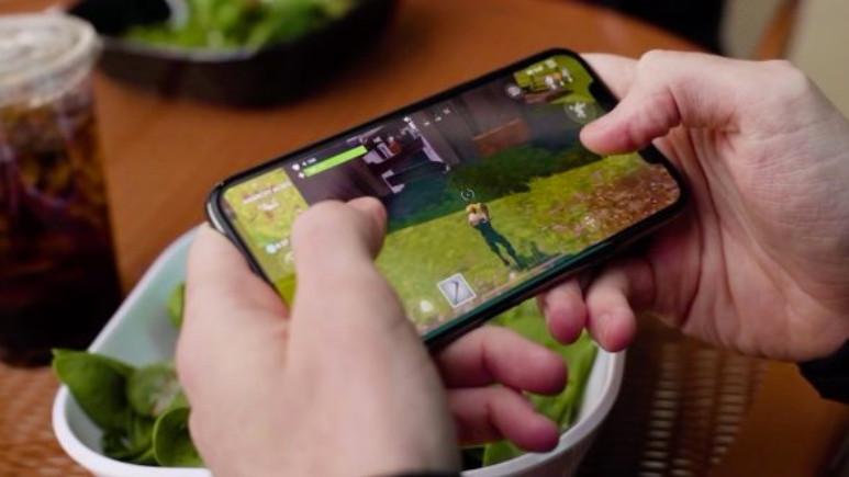 Fortnite'ın mobil sürümü ne kadar kazandırdı?