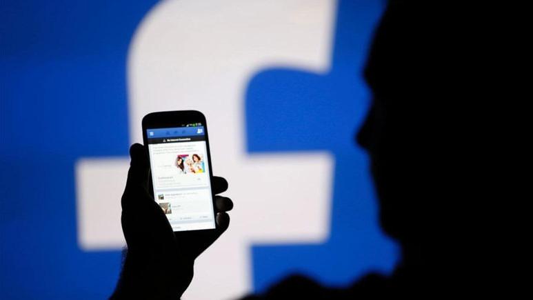 Facebook, WhatsApp ve Facebook 24 saat kullanılmayacak!