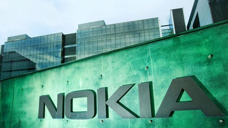 Google Nokia'ya göz dikti