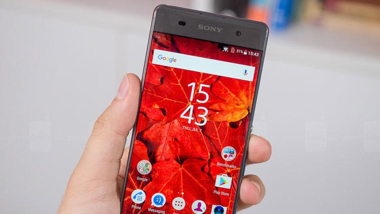 A101'de indirimli Sony Xperia XA fırsatı!