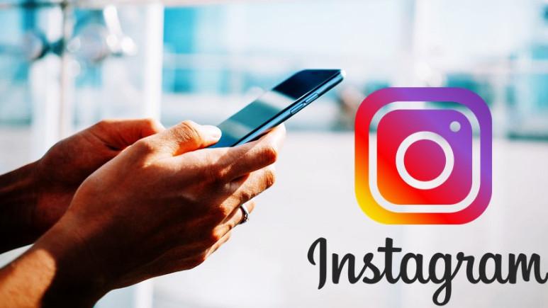 Instagram verilerinizi indirmeye izin verecek!