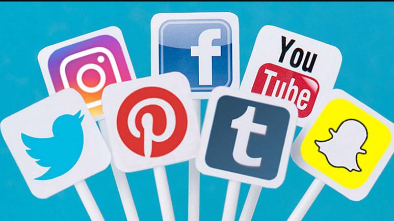 Teknolojioku sosyal medya hesapları