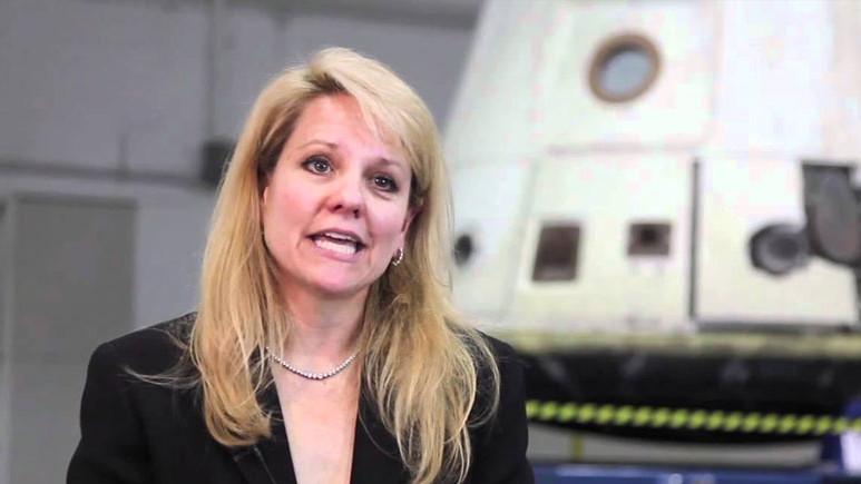 SpaceX 9 saatlik yolculuğu 30 dakikaya indiriyor