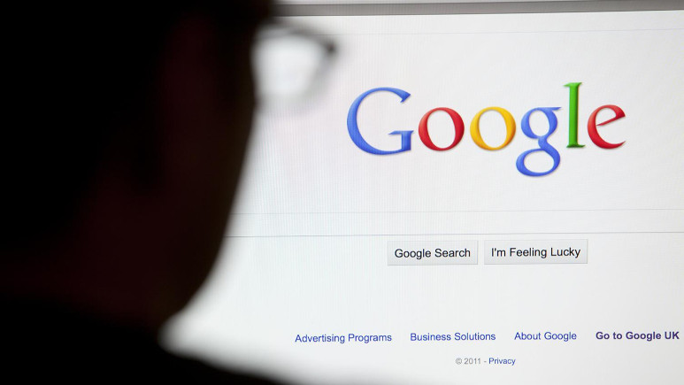 Avrupa Komisyonu Google'a ceza kesmeye hazırlanıyor!