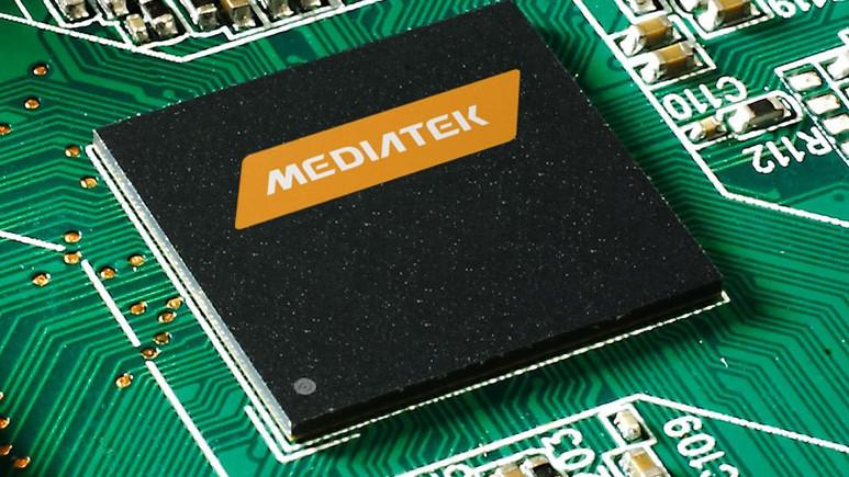 MediaTek Microsoft'a işlemci üretecek