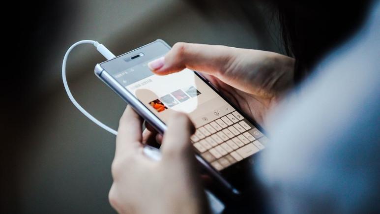 Türkiye'de mobil oyun pazarı büyümeye devam ediyor!
