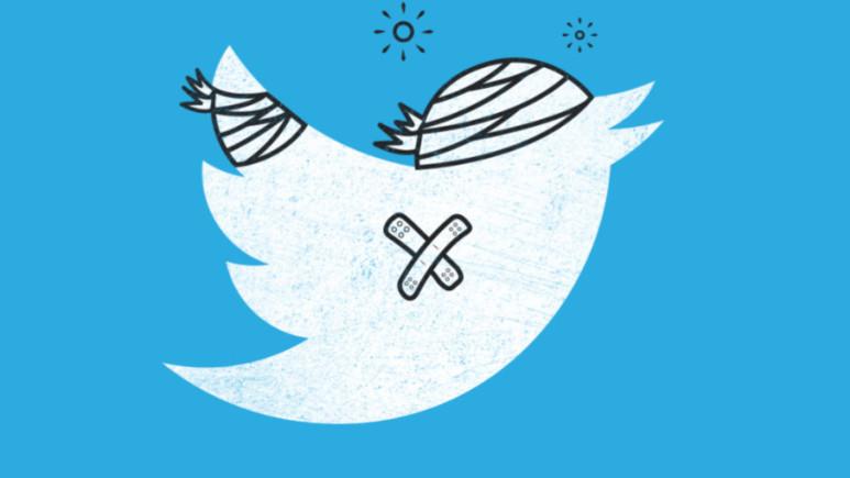 Twitter çöktü BTK başkanı açıklama yaptı