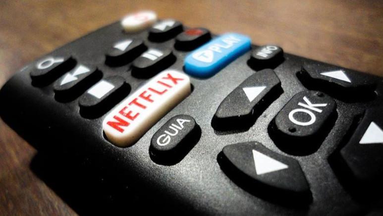 Netflix abone sayısı 125 milyona ulaştı